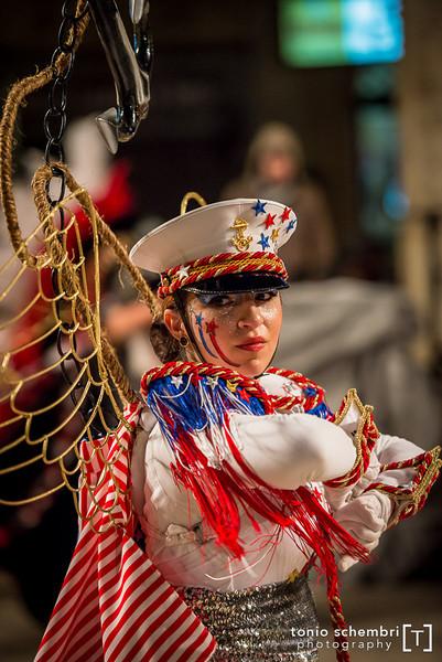 carnival13_sun-1319.jpg
