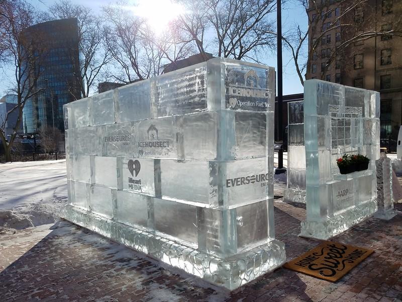 Ice House.jpg
