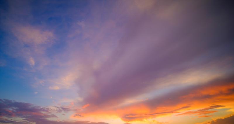 clouds_sky-039.jpg