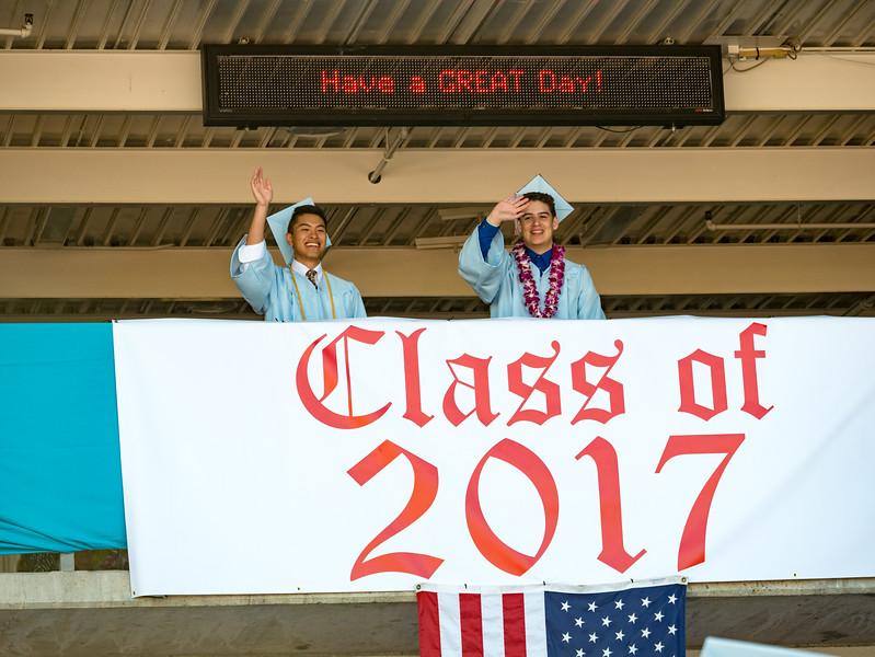 Hillsdale Graduation 2017-85577.jpg