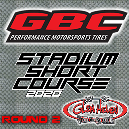 GDC Short Course Round 2