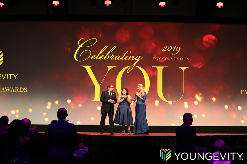 09-20-2019 Youngevity Awards Gala CF0227.jpg