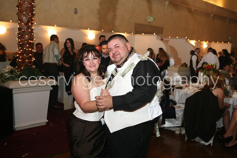 Henry & Maria0532