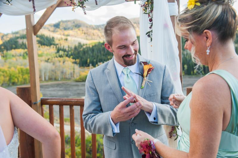 Jodi-petersen-wedding-280.jpg