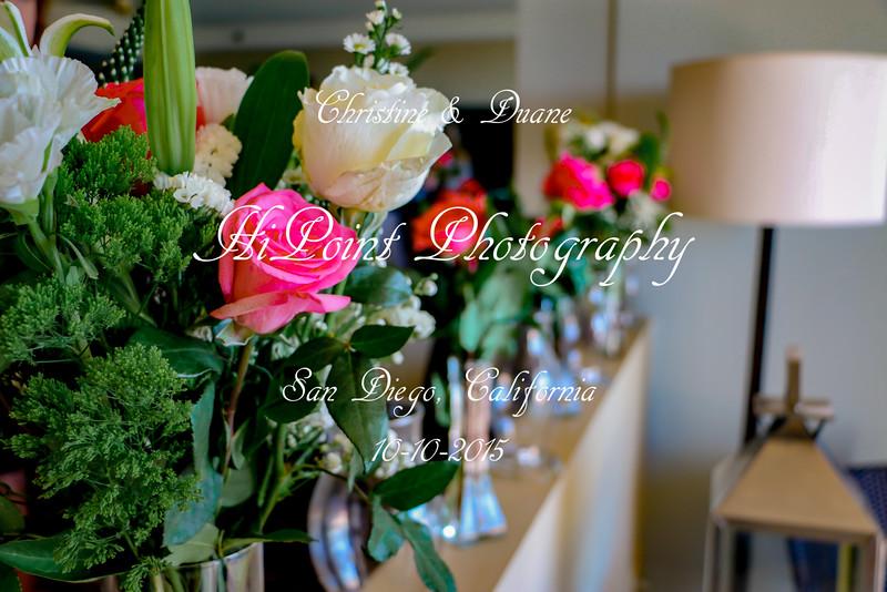 HiPointPhotography-5314.jpg