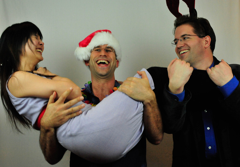 Holiday Party 2012 (446 of 510).jpg