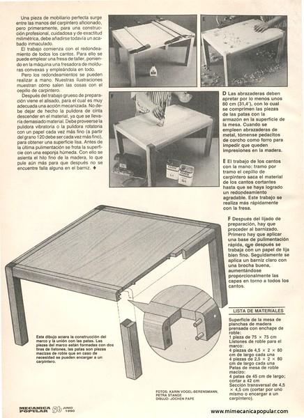 construya_su_mesa_junio_1990-03g.jpg