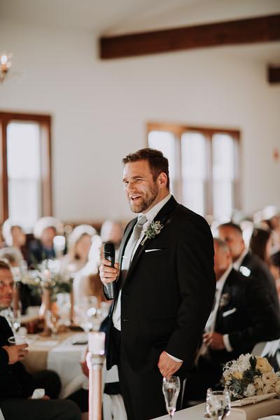 Seattle Wedding Photographer-1291.jpg