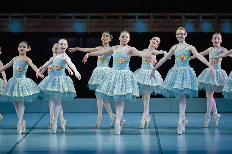livie_dance_052513_146.jpg