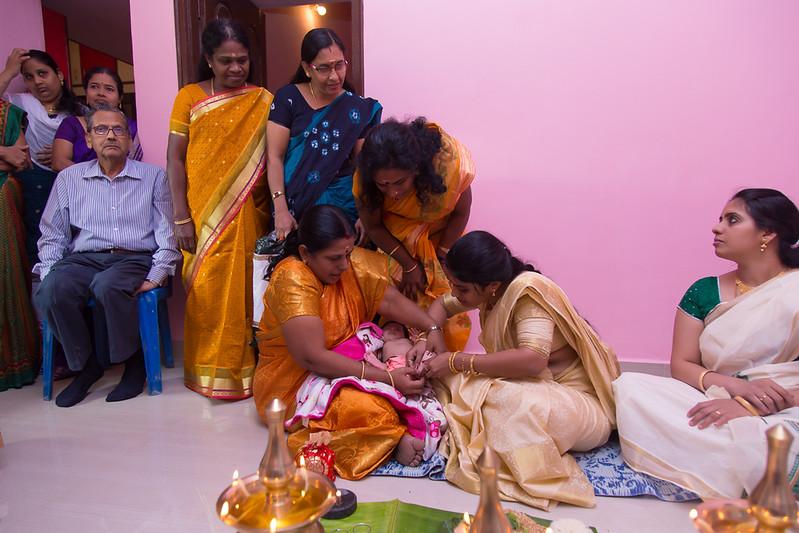 naming-ceremony-photography-65.jpg