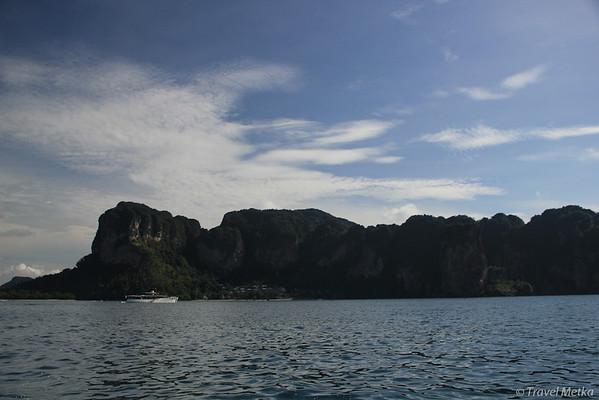 11_4_Islands