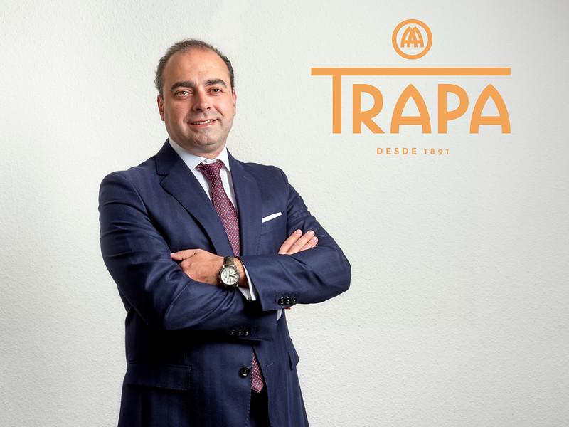RETRATOS-PRESIDENTE-TRAPA-04.jpg