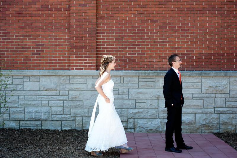 jake_ash_wedding (294).jpg