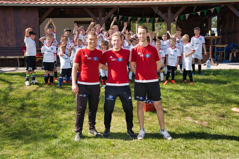 hsv-fussballschule---wochendendcamp-hannm-am-22-und-23042019-b-8_46814449295_o.jpg