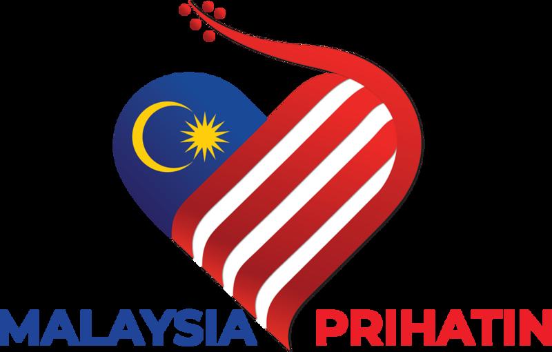 LOGO-MALAYSIA-PRIHATIN.png