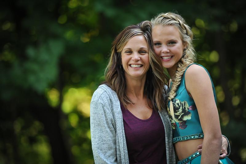 9-29-18 Bluffton HS HOCO - Allison and Taylor (10th grade) Schwab-1.jpg