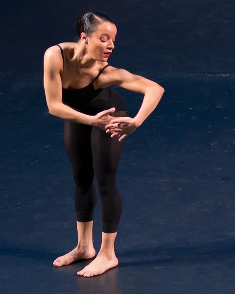 LaGuardia Senior Dance Showcase 2013-359.jpg