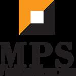 SMPSP_logo_vert_black_new.png