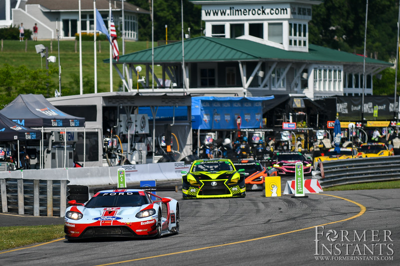 imsa_northeast_2019-99.jpg