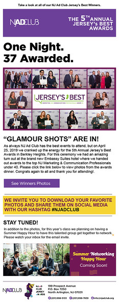 Jersey's Best Email Blast with Photos 2019 v1.jpg