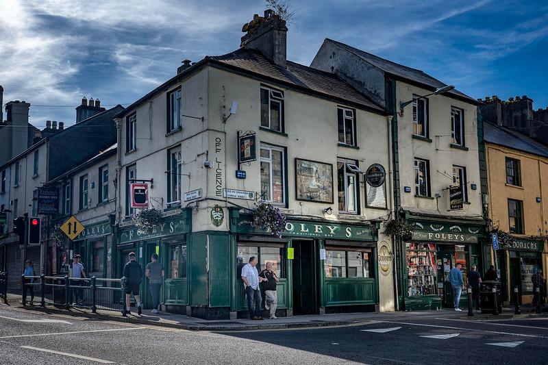 2019-09Sep-Ireland-Connemara2Donegal-856-Edit.jpg