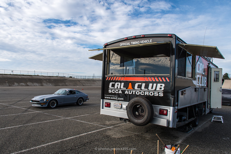 2019-11-30 calclub autox school-107.jpg