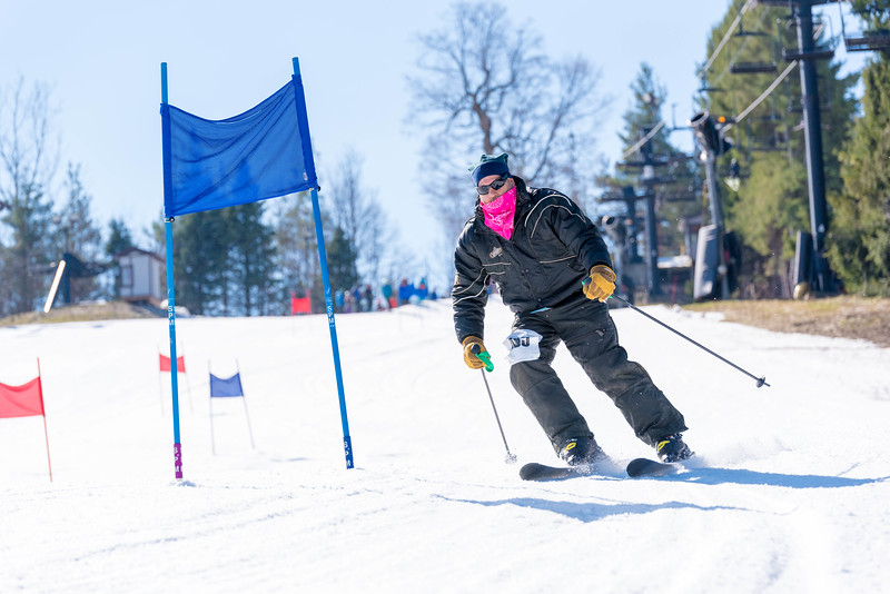 56th-Ski-Carnival-Sunday-2017_Snow-Trails_Ohio-2640.jpg
