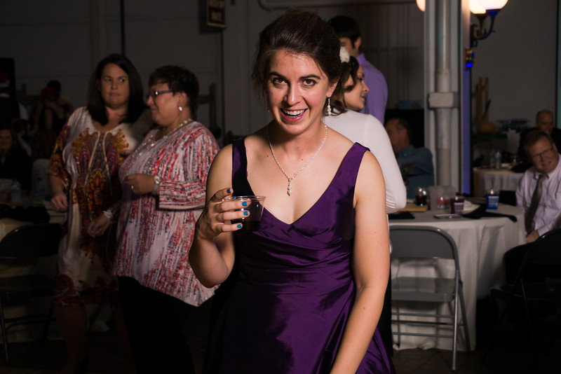 Reception (199 of 357).jpg