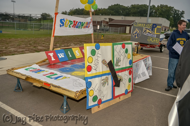 October 5, 2018 - PCHS - Homecoming Pictures-21.jpg