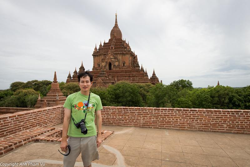 Uploaded - Bagan August 2012 0107.JPG