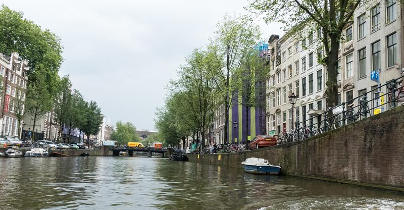 Amsterdam NetherlandsJune 29, 2017  006.jpg