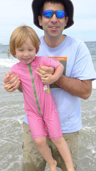 2012 08 Ipswich - Crane Beach