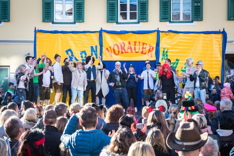 Vorauer Noarrnkastl 2019-142.jpg