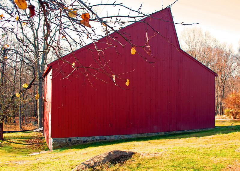 2009 Nov 22_Weir Farm_1388_edited-2.jpg