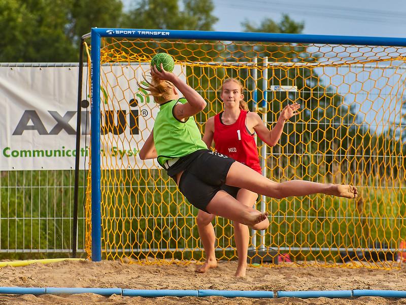Molecaten NK Beach Handball 2017 dag 1 img 552.jpg