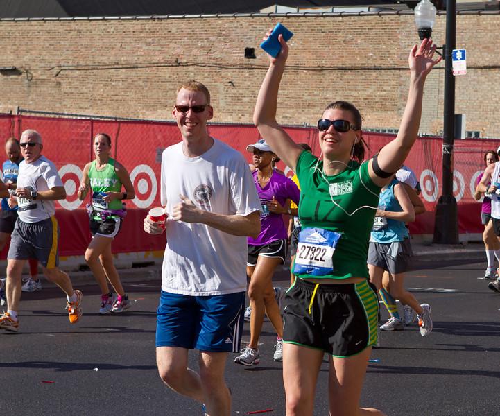 MH-Marathon2011-2768.jpg
