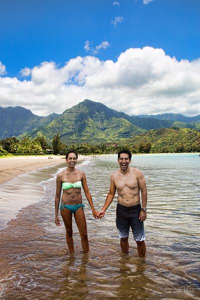kauai_20120719_6468.jpg