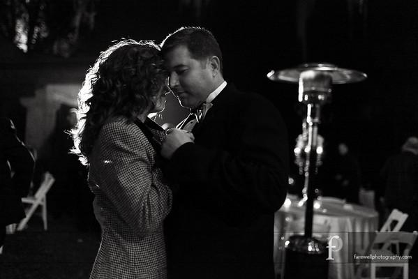 [Highlights] Michael & Jennifer's Wedding Adventure