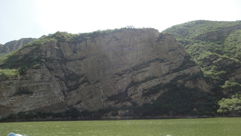 [20100730] MIBs @ 爨底下&珍珠湖-ST (33).JPG