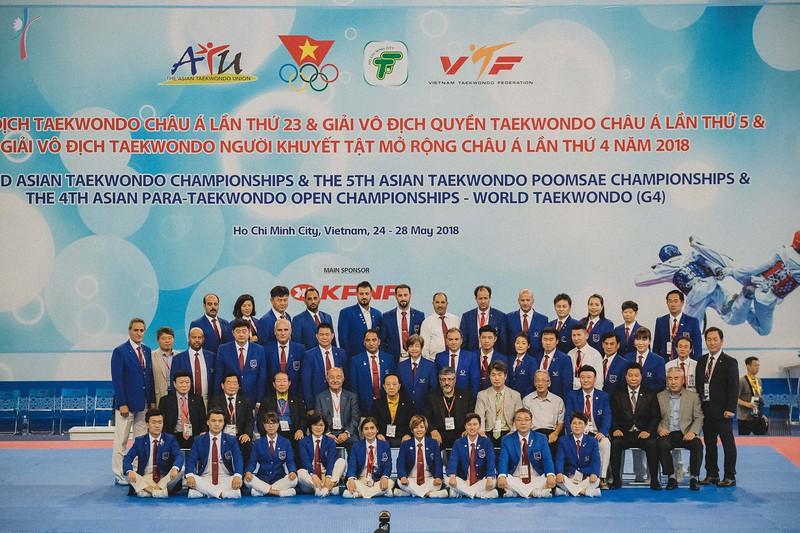 Asian Championship Poomsae Day 2 20180525 0297.jpg