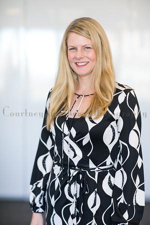 Donna Richardsen
