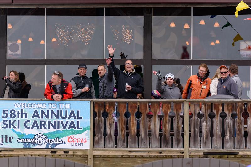 Carnival-Saturday_58th-2019_Snow-Trails-76073.jpg