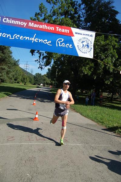 2 mile Kosice 8 kolo 01.08.2015 - 128.JPG