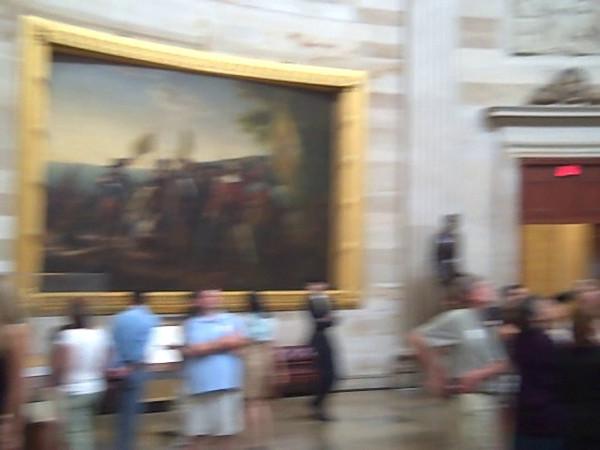 2009-6 Washington DC Videos