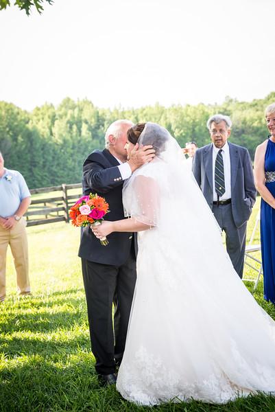 Wedding_Seden-Jason_Bandits-Ridge-300 copy.jpg