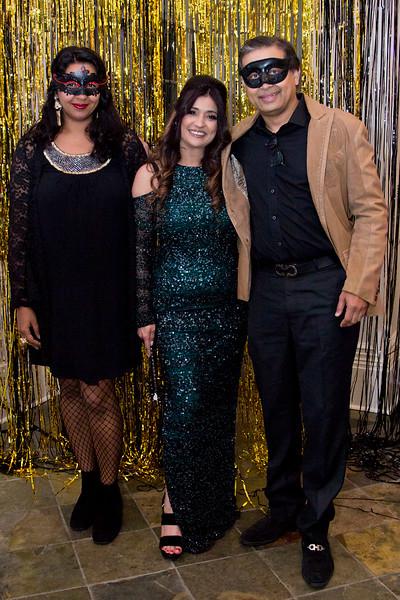 2018 04 Priyanka Birthday Extravaganza 052.JPG
