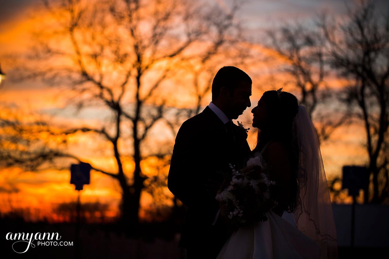 cyntheasylvester_weddingblog59