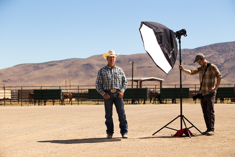 Jason-Sinn-Photography-Blog-Cowboy-Lighting (2).JPG