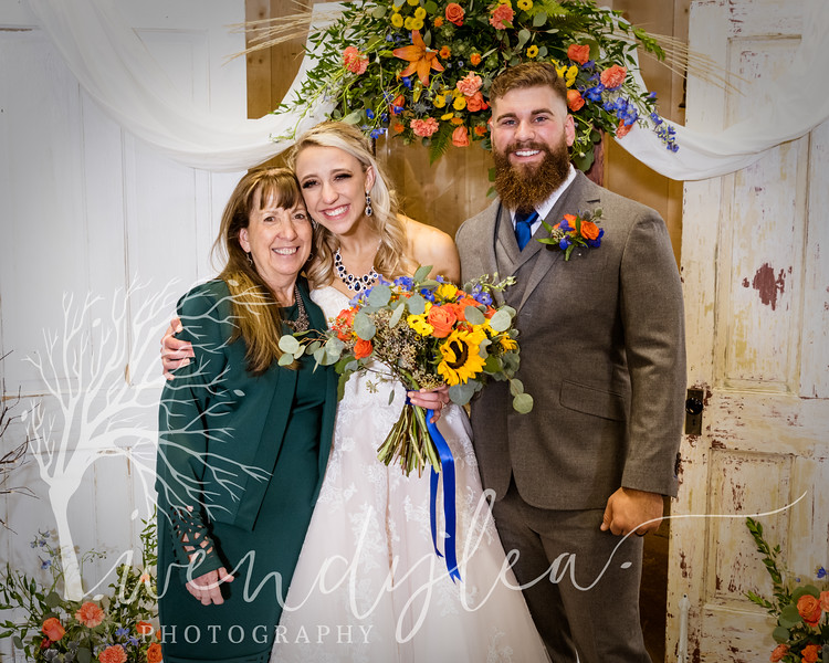 wlc Savannah and Cody 3812019.jpg