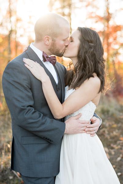 wedding-anniversary-photographers (8 of 10).jpg